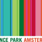 Feestelijke onthulling kunstwerken op Science Park Amsterdam