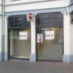 Leegstand winkels en kantoren neemt verder toe